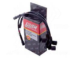 Провода зажигания ВАЗ 2107 инжектор комплект (NRG). 21073-3707080