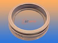 Резина люка Bosch max - 362254 / 354135 / 117BY10