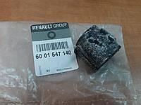"""Втулка (опора) стабилизатора RENAULT, DACIA LOGAN 1.4-1.6 2004 > """"Renault"""" 60 01 547 140 - Румыния 6001547140, фото 1"""