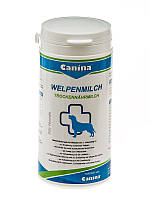Заменитель молока для щенков Canina 130702 Welpenmilch 150 г