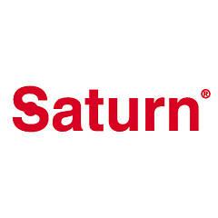 Бытовая техника Saturn