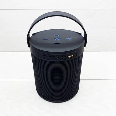 Портативная колонка Mini Speaker 106, фото 2