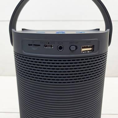 Портативная колонка Mini Speaker 106, фото 3