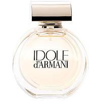 Armani IDOLE D'ARMANI 30 ml edp