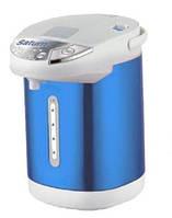 Термопот SATURN ST-EK0031 Blue