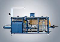 Упаковочное оборудование для упаковки в сетчатые мешки Серия R
