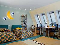 Уборка детских комнат, уборка экологически безопасной химией.