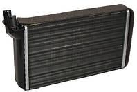Радиатор отопителя (печки) ВАЗ 2110 2112
