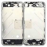 Средняя часть корпуса (сердцевина) для Apple iPhone 4G, оригинальный