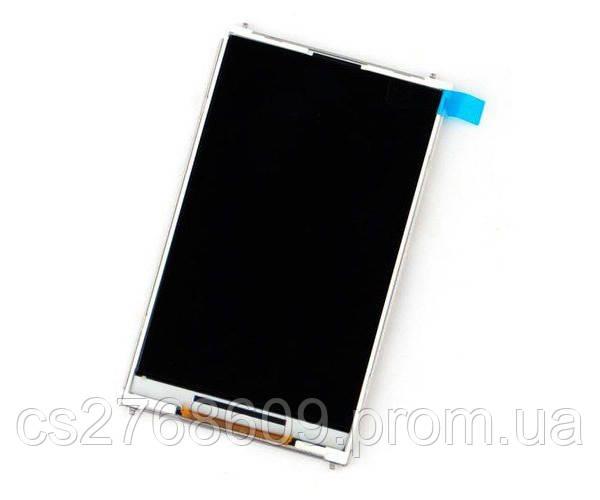 LCD Samsung S5230 Star