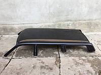 Дах Mitsubishi Pajero Sport