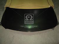 Капот ТОЙОТА КОРОЛЛА, запчасти на иномарки, запчасти кузова TOYOTA COROLLA 2006- (пр-во TEMPEST)