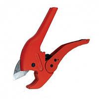Труборез для труб PVC 0-42 мм Intertool NT-0004