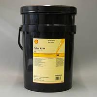 SHELL масло гидравлическое Tellus S2 M 32 / Shell Tellus 32 олива гідравлична - 20 л