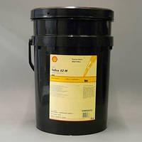 SHELL масло гидравлическое Tellus S2 M 68 / Shell Tellus 68 олива гідравлична - 20 л