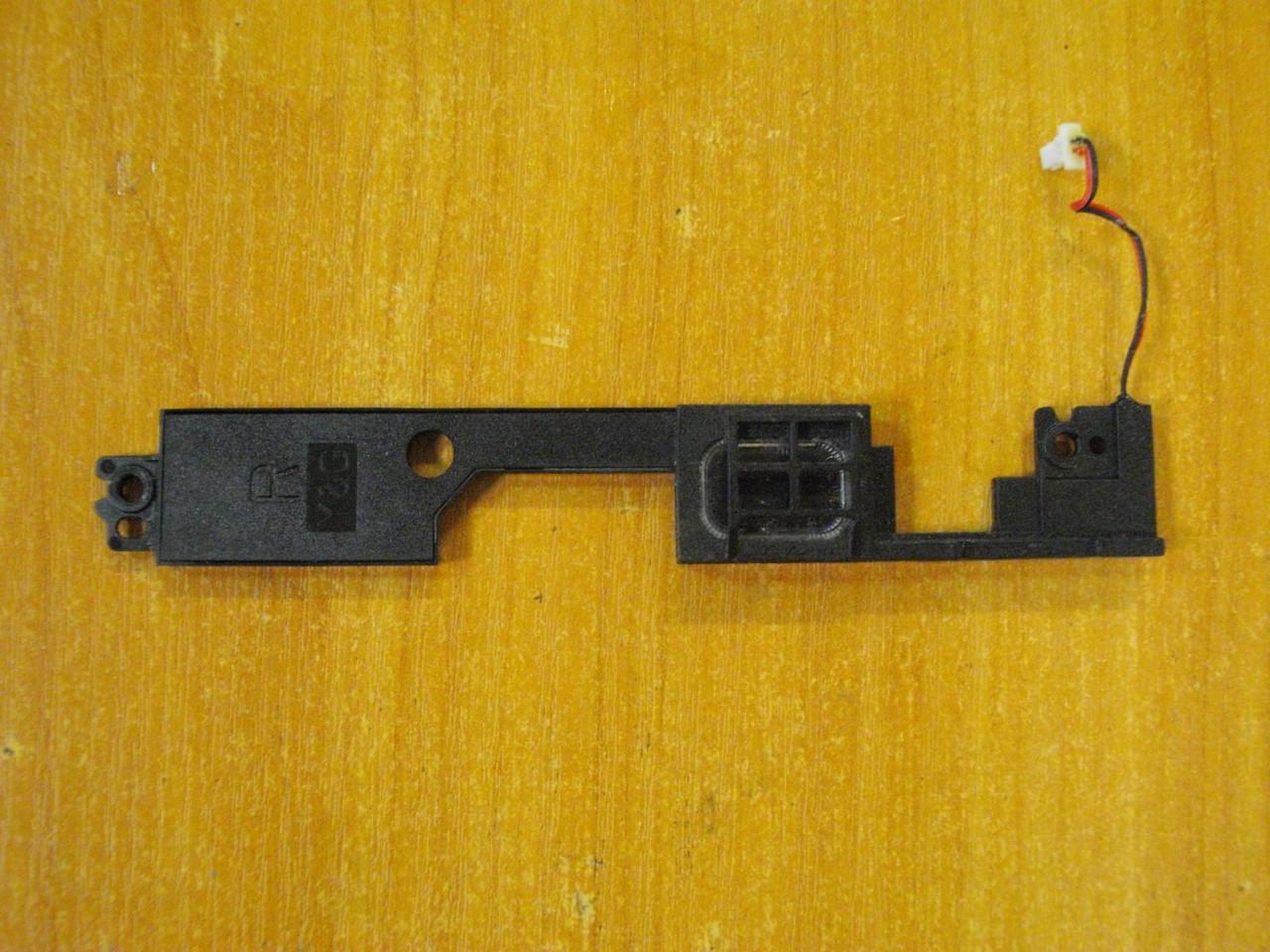 Динамики Динамик правый от ноутбука HP EliteBook Folio 9470m, 9480m бу
