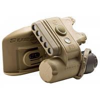 SureFire Helmet Light HL1-C-TN (фонарь - оригинал US Army)