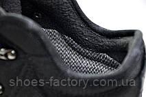 Термо ботинки в стиле Коламбия Fairbanks Omni-Heat, Black, фото 3