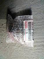 Соленоид трансмиссионный Toyota,Lexus OE  35240-60020