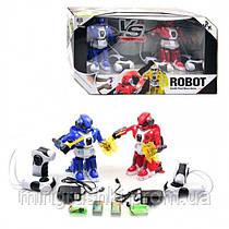 Роботы-рыцари Crazon VS03 39893
