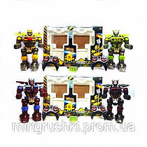 Роботы (9838-5)
