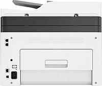 Лазерный МФУ HP Color Laser 179fnw Wi-Fi 4ZB97A, фото 1