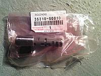 Соленоид трансмиссионный Toyota, Lexus   OE  _35210-50010