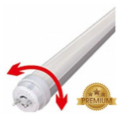 Светодиодная лампа T8 9W 60 см