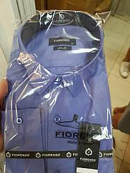 Рубашка Fiorenzo