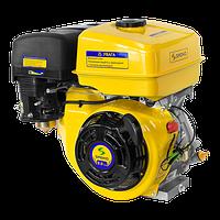 Двигатель бензиновый Sadko GE-270 на мотоблок