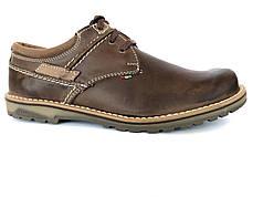 Польская мужская обувь ботинки мужские MARIO BOSCHETTI