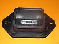 Подушка коробки передач Ford Scorpio Sierra formpart 1555023S