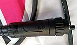 Горелка сварочная В36 5m KZ-2 бюджетная для полуавтоматов, фото 4