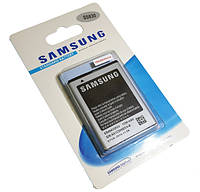 Аккумулятор батарея для Samsung S5660 / S5670 / S5830 / S6102 High Copy