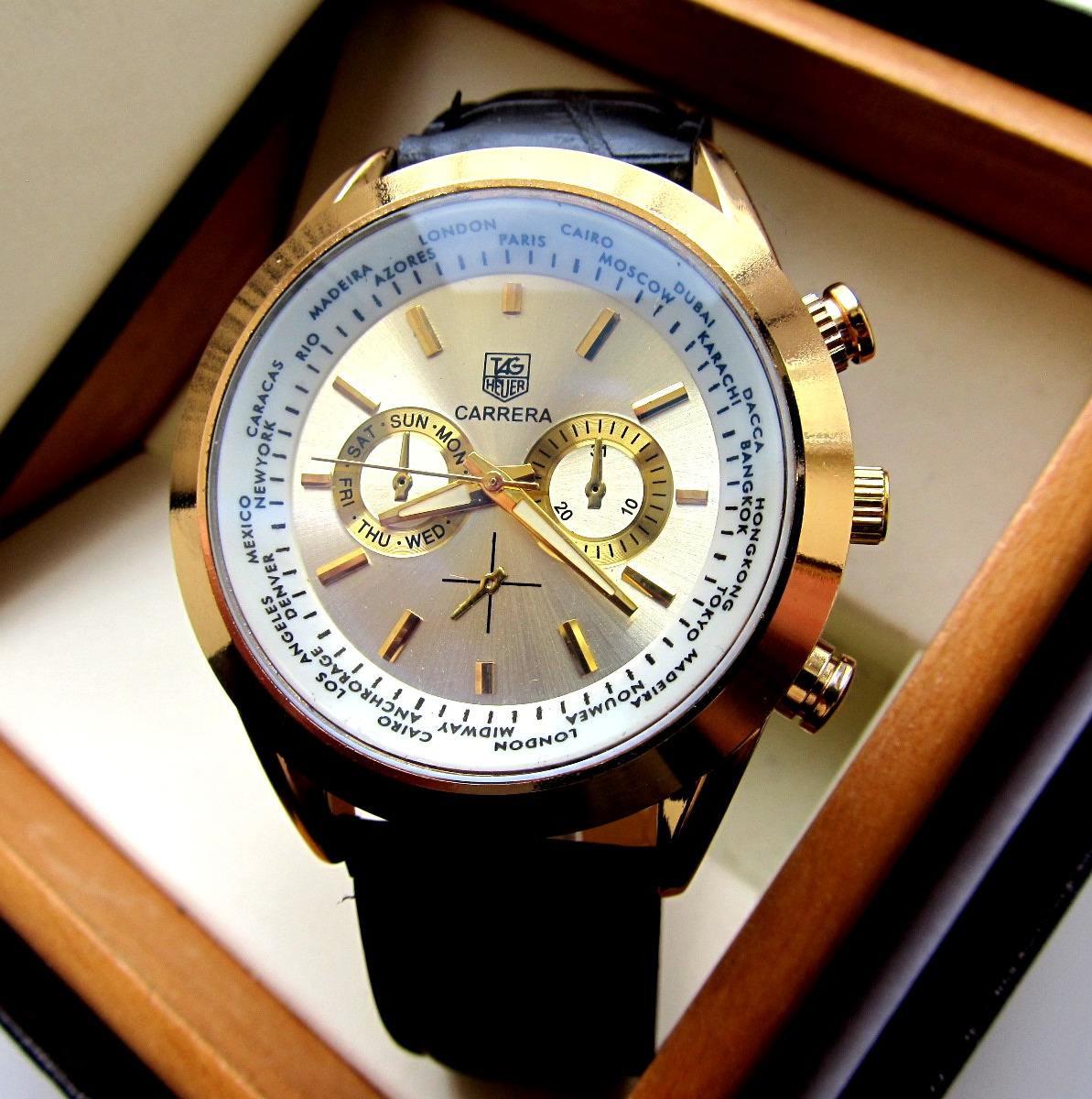 Купить модные мужские часы недорого купить часы sunny