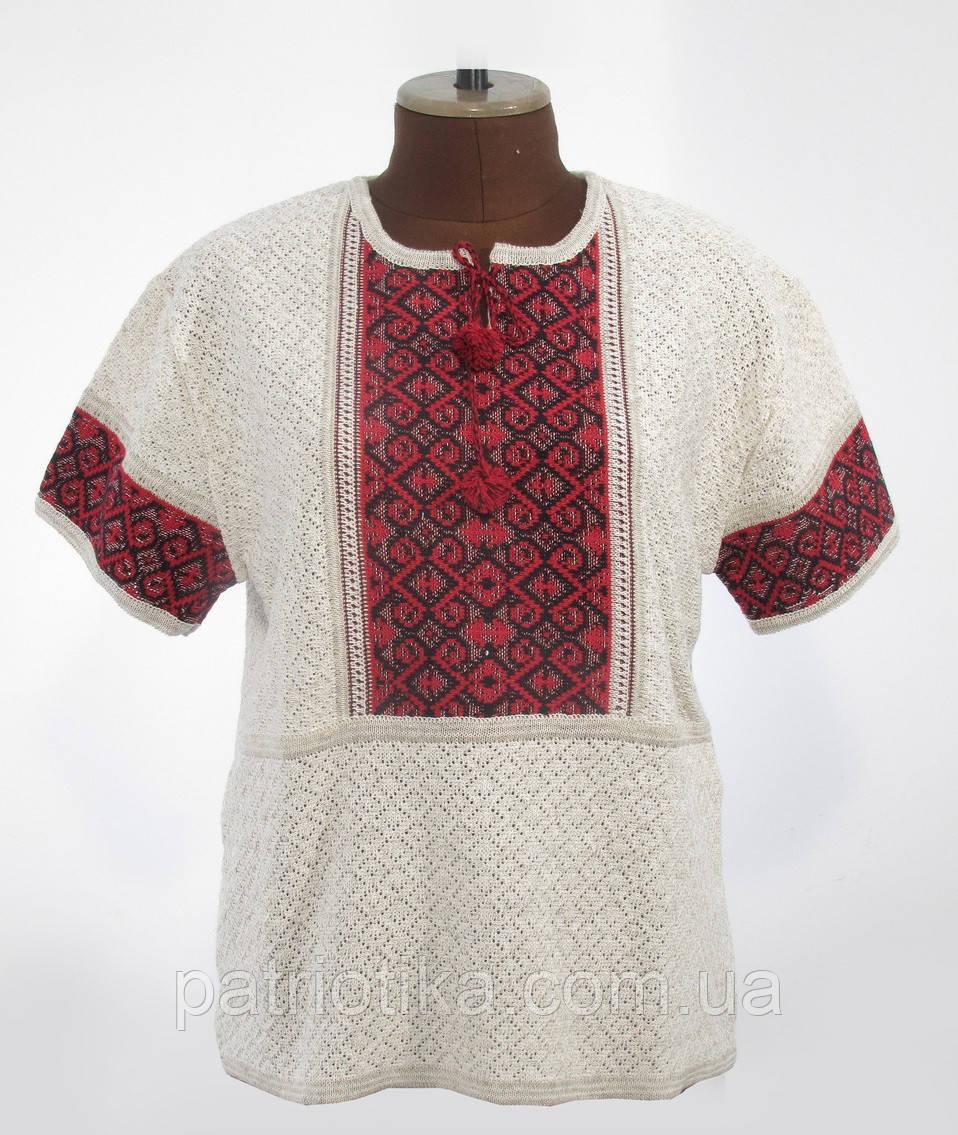 Вязанка женская | В'язанка жіноча