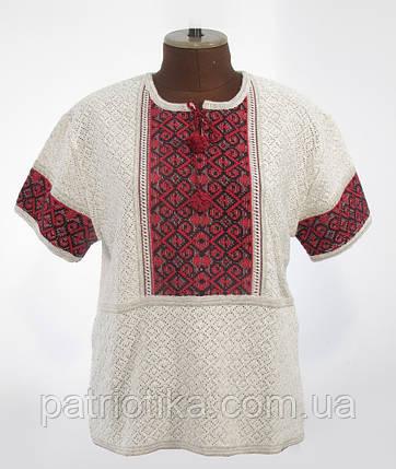 Вязанка женская | В'язанка жіноча, фото 2