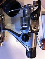 Катушка Kaida MDR 3000A ,3+1bb