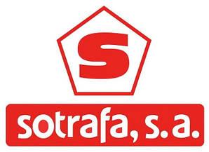 Мульчирующая пленка SOTRAFA Испания