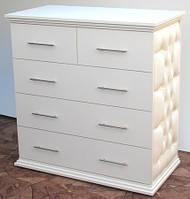 Парикмахерская мебель лаборатория, комод для салона красоты VM-539
