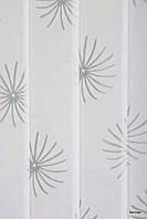 Жалюзи вертикальные из тканей Лайн производство в Украине под заказ приглашаем дилеров