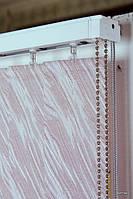 Вертикальные жалюзи ткани РИО производство под заказ