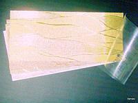 Жалюзи вертикальные для окон и дверей под заказ ткани СЕУЛ