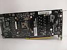 Видеокарта Nvidia GTX 1060 3Gb  Gainward / Майнинг, фото 5