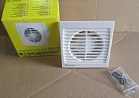 Витяжний вентилятор Домовент 100 С