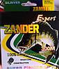 Леска Silriver Expert Zander 300m