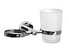 Подставка-стакан для зубных щеток и пасты серия- Foryou