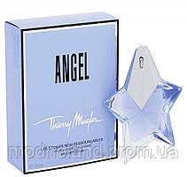 Женская парфюмированная вода Thierry Mugler Angel  50 ml (Тьерри Мюглер Энджел / Ангел)