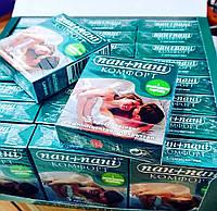 Презервативы светящиеся (светяшки) Пан+Пані,36 шт/12 пачек., фото 1