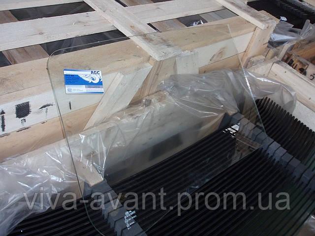 Стекло ветровое УАЗ 469
